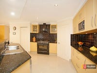 5 Illusions Crt, Tallwoods Village, NSW 2430