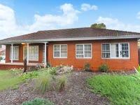 124 The Boulevarde, Strathfield, NSW 2135