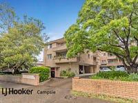 13/5-9 Gould Street, Campsie, NSW 2194