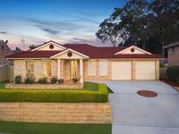 40 Avondale Drive, Kanwal, NSW 2259