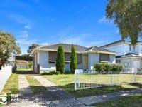 26 Binna Burra Street, Villawood, NSW 2163