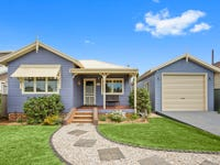 12 Carters Lane, Towradgi, NSW 2518