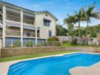 20A Admiral Drive, Dolphin Heads, Qld 4740
