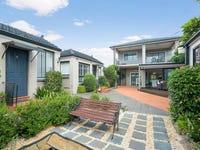 80 Holmes Street, Maroubra, NSW 2035
