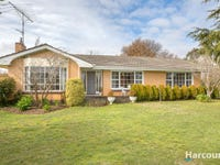 42 Howe Street, Miners Rest, Vic 3352