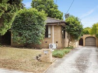 89 Harborne Street, Macleod, Vic 3085