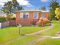 10 Marlborough Avenue, Freshwater, NSW 2096