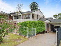 11 Real Avenue, Norman Park, Qld 4170