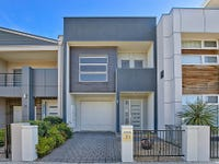 31 Jeffcott Avenue, Lightsview, SA 5085
