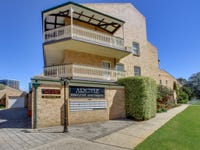 119/35 Currong Street, Reid, ACT 2612