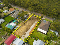 3 Bukkai Road, Wyee, NSW 2259