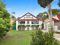84 Little Bay Road, Chifley, NSW 2036