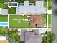 68 Hurstville Road, Hurstville Grove, NSW 2220