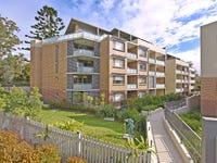18/2-6 Warrangi Street, Turramurra, NSW 2074