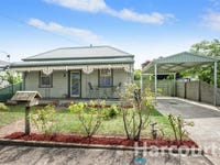 315 Crompton Street, Soldiers Hill, Vic 3350