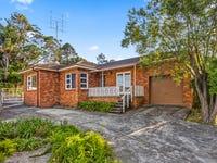 53 Cummins Street, Unanderra, NSW 2526