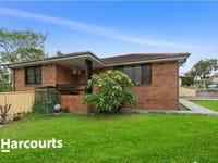 12 Mcilwain St, Ashcroft, NSW 2168