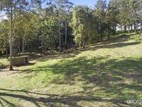 31 Karwin Avenue, Springfield, NSW 2250