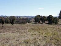 2416 Rye Park Road, Dalton, NSW 2581