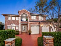 9 Highlands Way, Rouse Hill, NSW 2155