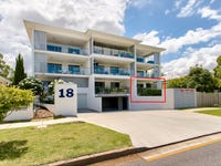 3/18 University Road, Mitchelton, Qld 4053