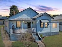 146 Hawker Street, Quirindi, NSW 2343