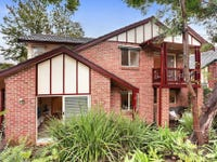 9/20 Benelong Street, Seaforth, NSW 2092
