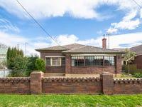 46 Victoria Street, Goulburn, NSW 2580
