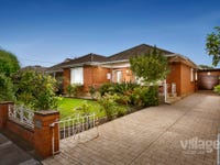 46 Seventh Avenue, Altona North, Vic 3025