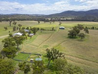 49 Sawyers Gully Road, Tenterfield, NSW 2372