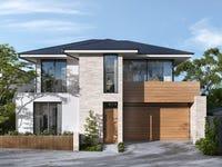 52A Adeney Avenue, Kew, Vic 3101