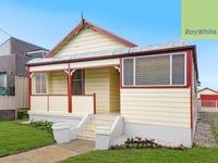 44 Gore Street, Parramatta, NSW 2150