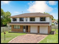 10 Thulimbah Street, Coopers Plains, Qld 4108