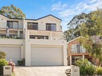 53A Brooker Avenue, Beacon Hill, NSW 2100