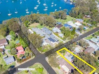 130 Dandaraga Road, Mirrabooka, NSW 2264