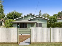 7 Venture Street, North Toowoomba, Qld 4350