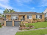 5 Cedar Crescent, Merewether Heights, NSW 2291