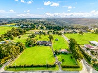 966 Old Northern Road, Glenorie, NSW 2157