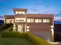 5 Bay View Avenue, East Gosford, NSW 2250