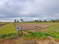 Cnr. Hill & Johnson Road, Stanhope, Vic 3623