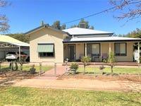 374 Leonard Street, Hay, NSW 2711