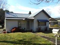 95-97 Mill Road, Batlow, NSW 2730