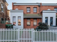 1/36 Perry Street, Mudgee, NSW 2850