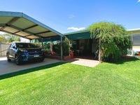 25 Morrison Street, Cobar, NSW 2835