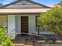 5 Silkwood Terrace, Tweed Heads West, NSW 2485