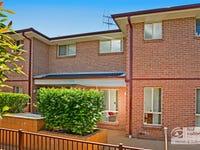 4/22 Faulkner Street, Old Toongabbie, NSW 2146
