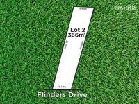 21B Flinders Drive, Valley View, SA 5093