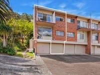 1/63 Donnison Street, West Gosford, NSW 2250