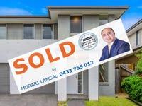 4 Lowe Avenue, Bardia, NSW 2565