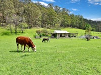 147 Coolawine Rd, Wollombi, NSW 2325